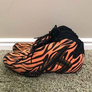 Nike zoom hyperflight tiger